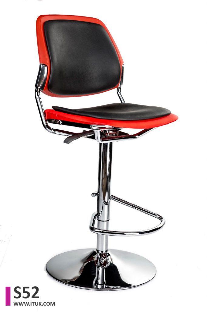 صندلی اداری | صندلی اپنی | مبلمان اداری | شرکت صندلی اداری و آموزشی ایتوک | ایتوک