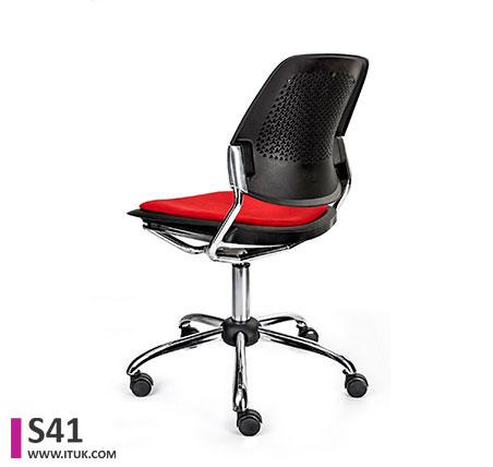 صندلی اداری | صندلی کارمندی | مبلمان اداری | شرکت صندلی اداری و آموزشی ایتوک | ایتوک
