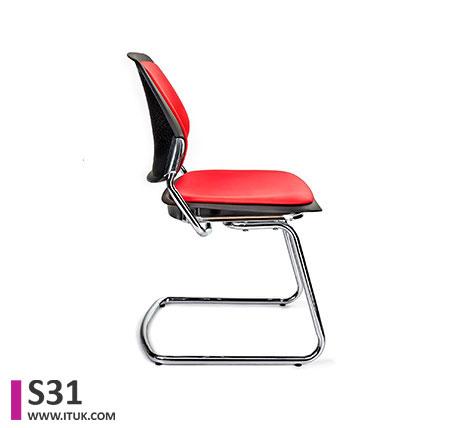 صندلی اداری | صندلی کنفرانسی | مبلمان اداری | شرکت صندلی اداری و آموزشی ایتوک | ایتوک