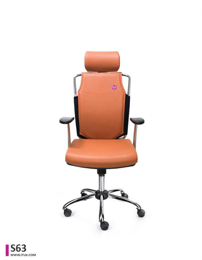صندلی کارمندی | صندلی کارشناسی | شرکت صندلی اداری و آموزشی ایتوک | ایتوک