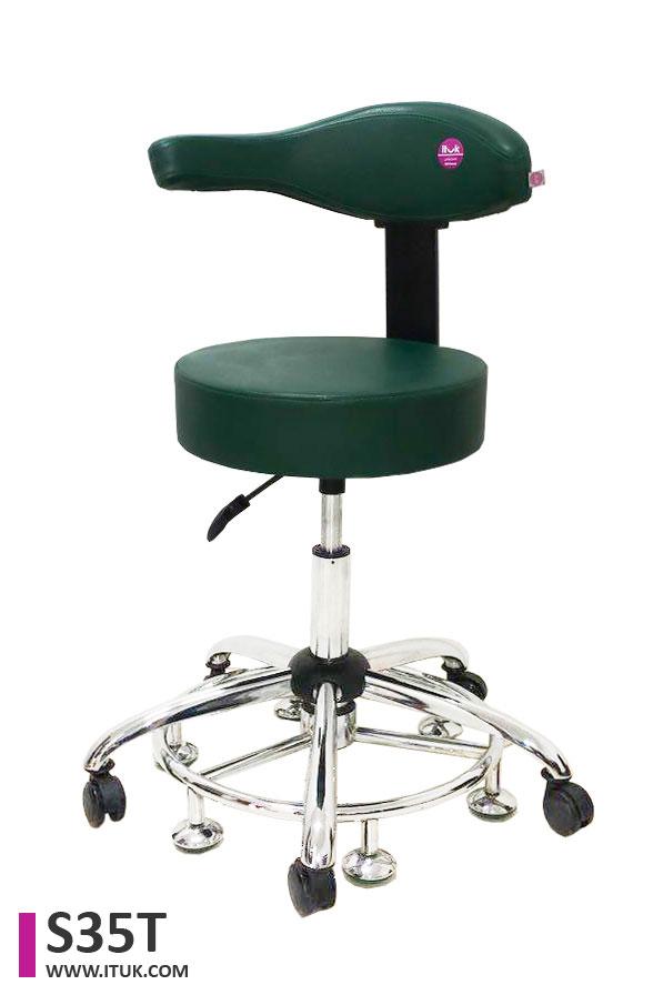 صندلی اداری | صندلی پزشکی | صندلی تابوره | مبلمان اداری | شرکت صندلی اداری و آموزشی ایتوک | ایتوک